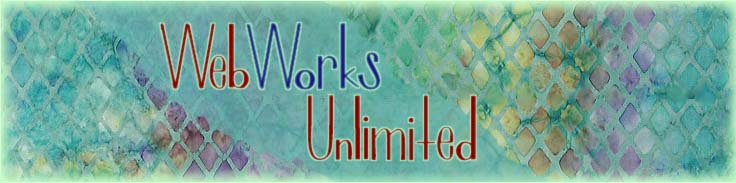 WebWorks Unlimited: Website Design, Development and Management